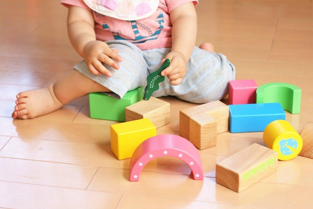 プリスクール・幼児教室